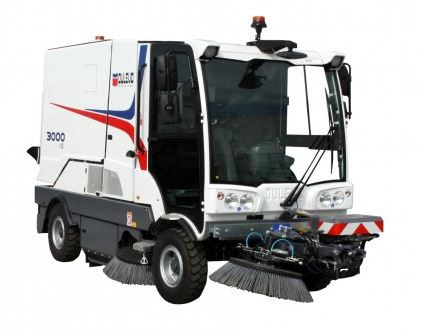Barredora-vial-dulevo-3000